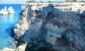 grotta-san-cristoforo